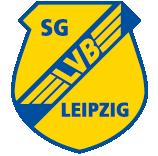 SG LVB e.V. Logo